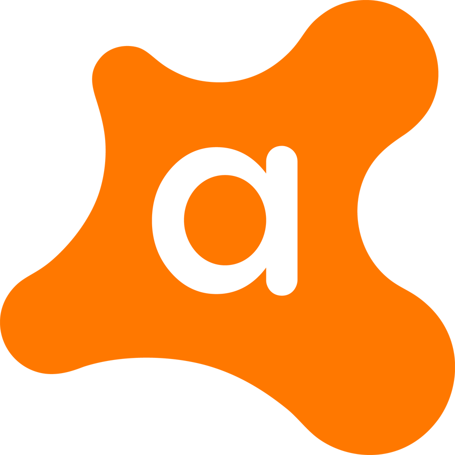 avast business cloudcare support number